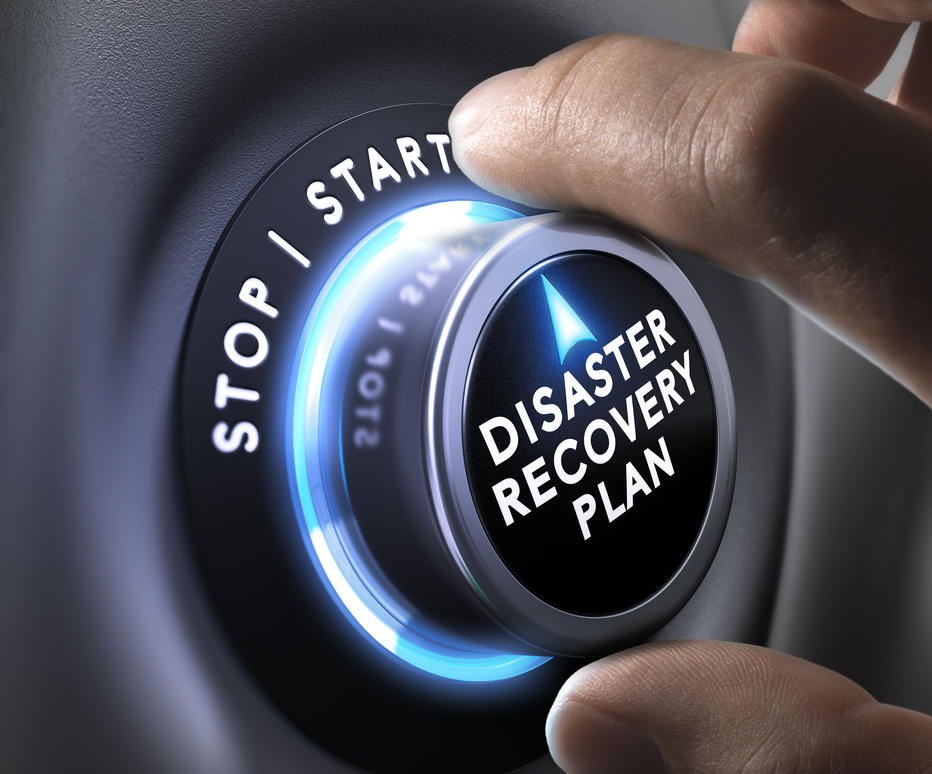Business-Continuity-Disaster-Recovery-Plan-Image