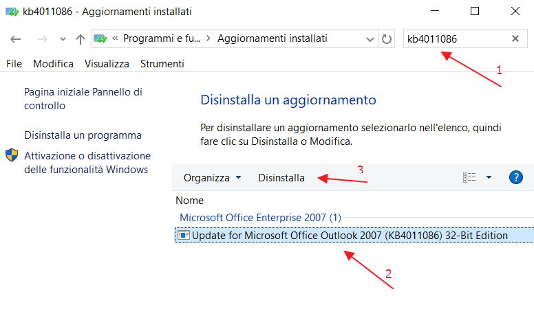 Office2007-KB4011086